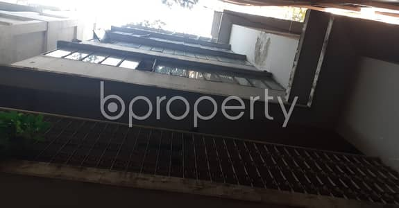 Office for Rent in Shyamoli, Dhaka - A Business Office Of 2400 Sq Ft Is Up For Rent In The Place Of Ring Road, Shyamoli.