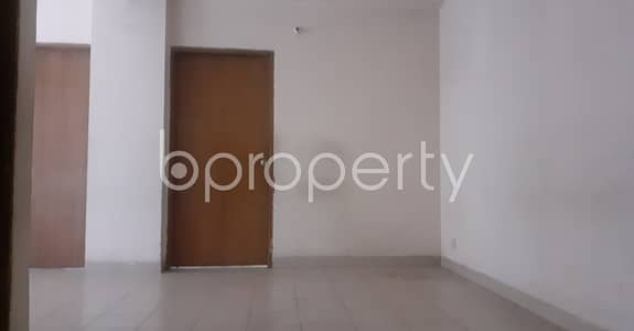 3 Bedroom Apartment for Sale in Bashundhara R-A, Dhaka - 1350 Square Feet Residential Apartment Is For Sale In Block A, Bashundhara .