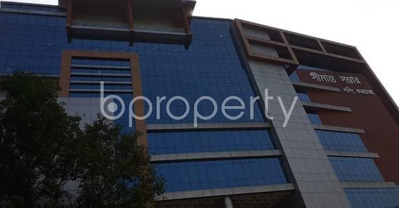 ভাড়ার জন্য এর দোকান - ধানমন্ডি, ঢাকা - 178 Sq Ft Commercial Shop Is Up For Rent In Road No 2, Dhanmondi