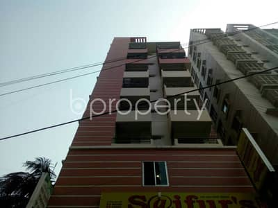 3 Bedroom Apartment for Sale in Jhautola, Cumilla - Visit This Apartment For Sale In Jhautola Near Moon Hospital Limited