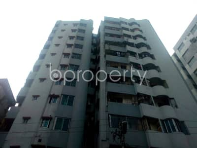 2 Bedroom Flat for Sale in Tejgaon, Dhaka - Visit This Apartment For Sale In Tejgaon Near Tejturi Bazar