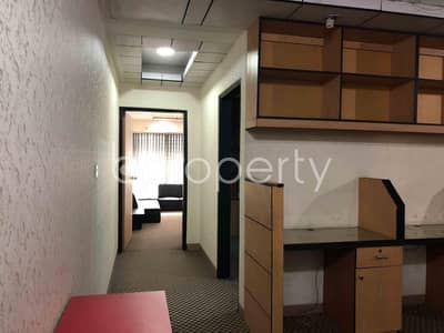 Office for Sale in Uttara, Dhaka - See This Office Space For Sale Located In Uttara Near To One Bank Limited