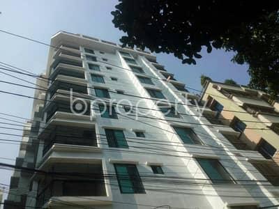 ভাড়ার জন্য BAYUT_ONLYএর ফ্ল্যাট - পূর্ব নাসিরাবাদ, চিটাগাং - 1500 Sq Ft Living Property Is For Rent At Hajee Nur Ahmed Road, Al-falah Housing Society.