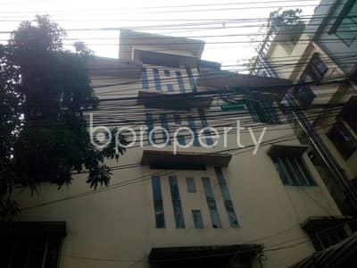 ভাড়ার জন্য BAYUT_ONLYএর ফ্ল্যাট - পূর্ব নাসিরাবাদ, চিটাগাং - Beautiful Living Property Is Up For Rent At Hajee Nur Ahmed Road, East Nasirabad.