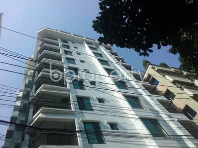 ভাড়ার জন্য BAYUT_ONLYএর অ্যাপার্টমেন্ট - পূর্ব নাসিরাবাদ, চিটাগাং - A well sized 1500 SQ FT apartment is available for rent at East Nasirabad