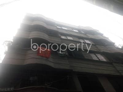 ভাড়ার জন্য BAYUT_ONLYএর অ্যাপার্টমেন্ট - গাজীপুর সদর উপজেলা, গাজীপুর - This suitable 900 SQ FT residential home is waiting to get rented at Gazipur Sadar Upazila
