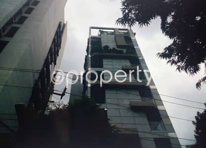 3 Bedroom Flat for Sale in Gulshan, Dhaka - Bringing you a 2000 SQ FT apartment for sale, in Gulshan 1, Road No 32