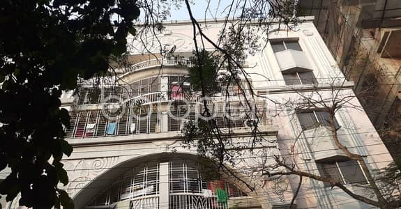 3 Bedroom Flat for Rent in Dhanmondi, Dhaka - Rarely Available A 1800 Sq Ft Living Space Is Up For Rent At Dhanmondi.