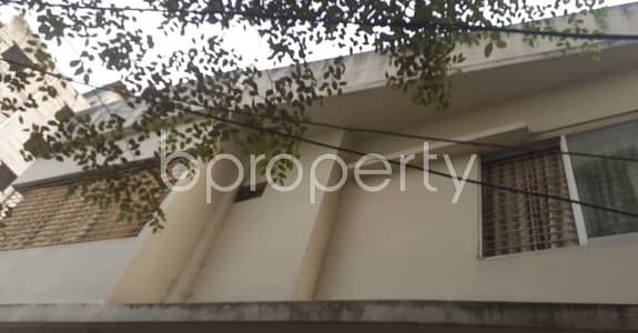 2 Bedroom Flat for Rent in Jatra Bari, Dhaka - Ready convenient flat of 600 SQ FT is up for rent in Sontek