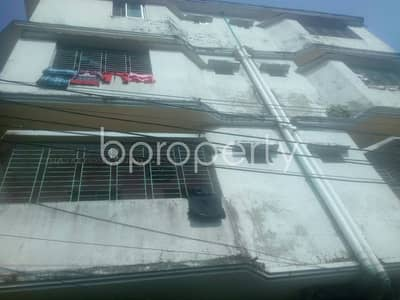 1 Bedroom Apartment for Rent in 4 No Chandgaon Ward, Chattogram - For Rent, A 1 Bedroom Living Property Is In Moulvibazar.