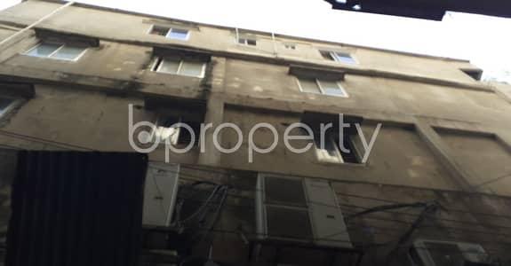 ভাড়ার জন্য BAYUT_ONLYএর অ্যাপার্টমেন্ট - ২২ নং এনায়েত বাজার ওয়ার্ড, চিটাগাং - For Rent, A Well Developed 2 Bedroom Living Property Is In Enayet Bazaar.