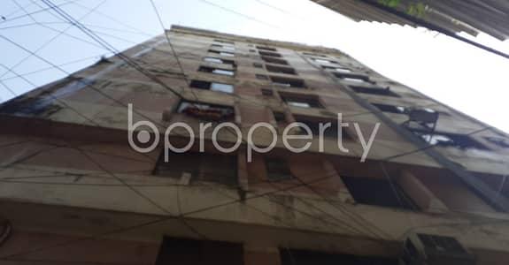 ভাড়ার জন্য BAYUT_ONLYএর অ্যাপার্টমেন্ট - ২২ নং এনায়েত বাজার ওয়ার্ড, চিটাগাং - For Rent, This Well Constructed Living Property Is In 22 No. Enayet Bazaar Ward.