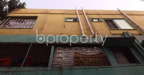 ভাড়ার জন্য BAYUT_ONLYএর অ্যাপার্টমেন্ট - গাজীপুর সদর উপজেলা, গাজীপুর - Make your residence in a 600 SQ FT rental flat at Joydebpur