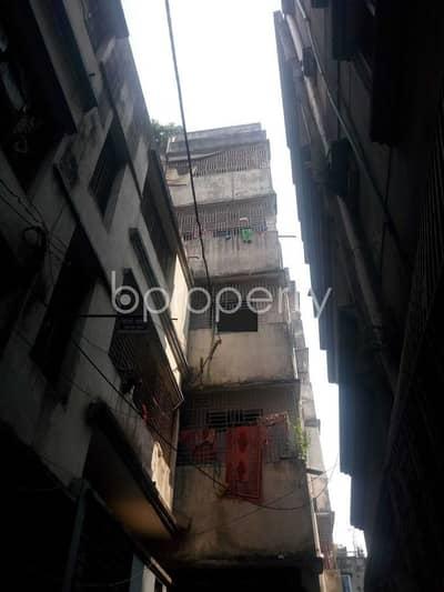 ভাড়ার জন্য BAYUT_ONLYএর ফ্ল্যাট - গাজীপুর সদর উপজেলা, গাজীপুর - A Finely Built 700 Sq Ft Living Property Is Up For Rent In Gazipur Sadar Upazila.