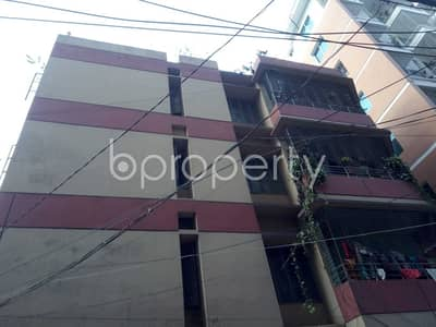 3 Bedroom Flat for Rent in Mirpur, Dhaka - An appropriate 1500 SQ FT residence is prepared to be rented at Mirpur, Road No 2