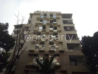 ভাড়ার জন্য BAYUT_ONLYএর অ্যাপার্টমেন্ট - বনানী, ঢাকা - With A Reasonable Price, This 3 Bedroom Living Property Is Available For Rent In Banani.