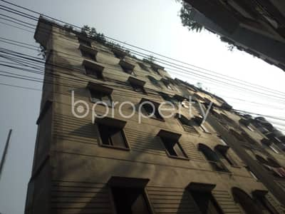 Grab This Cozy Flat For Rent In Sugandha Residential Area Before It's Rented Out