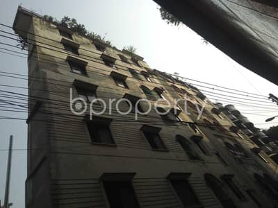 At Sugandha Residential Area 1300 Sq. ft Ready Apartment Is To Rent
