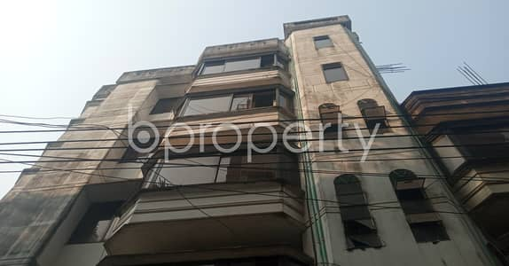 2 Bedroom Apartment for Rent in 11 No. South Kattali Ward, Chattogram - See This Comfortable 2 Bedroom Flat Is Available For Rent In 11 No. South Kattali Ward. And This Is Just What You Are Looking For In A Home!