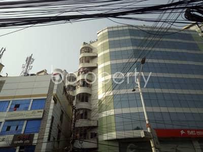 3 Bedroom Apartment for Sale in 15 No. Bagmoniram Ward, Chattogram - At O. R. Nizam Road, 1632 Sq. ft Ready Flat For Sale