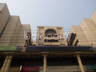Office for Rent in Gazipur Sadar Upazila, Gazipur - Spacious Office Of 39000 Sq Ft Is Available For Rent In Tongi