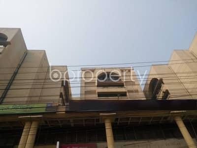Shop for Rent in Gazipur Sadar Upazila, Gazipur - Acquire This 180 Sq. Ft Shop Which Is Up For Rent In Tongi Station Road.