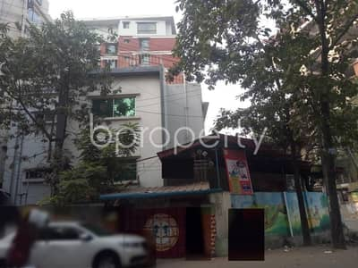 Building for Rent in 16 No. Chawk Bazaar Ward, Chattogram - At Panchlaish 4500 Sq. ft Ready Commercial Full Building Is To Rent