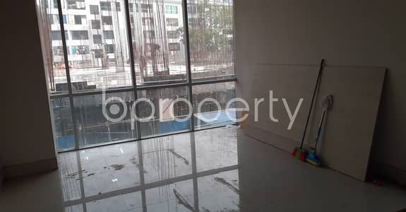This 172 Sq. Ft Shop Is Up For Sale In Dhanmondi Near By Popular Medical College.