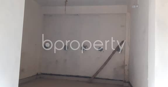 Shop for Rent in Hazaribag, Dhaka - 120 Sq. ft Commercial Shop Is For Rent In Shikaritola.
