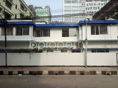 Duplex for Rent in Banani, Dhaka - Set Up Your New 5500 Sq. Ft Duplex In The Location Of Banani Nearby Banani Jame Mosjid For Rent