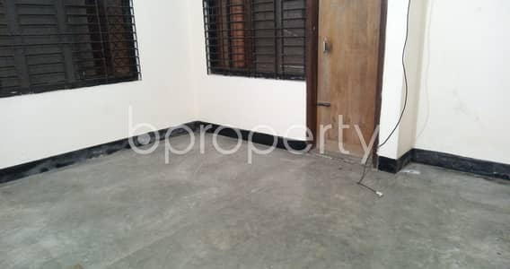 Office for Rent in Mohammadpur, Dhaka - An Office Is For Rent Is Available In Mohammadi Housing LTD.