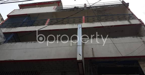 Shop for Rent in Mohakhali, Dhaka - 200 SQ FT road sided shop for rent in Mohakhali