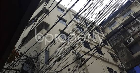 2 Bedroom Flat for Rent in 32 No. Andarkilla Ward, Chattogram - See This 900 Sq Ft Apartment For Rent Is All Set For You In Andarkilla Ward