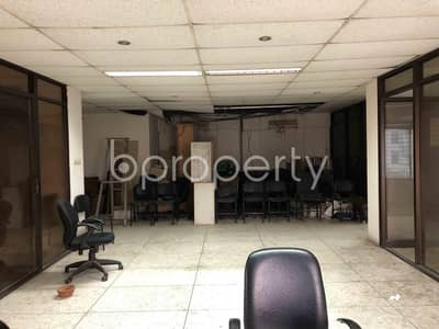 Office for Sale in Kathalbagan, Dhaka - Take A Look At This 4290 Square Feet Commercial Office Space For Sale In Panthapath