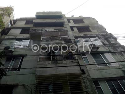 ভাড়ার জন্য BAYUT_ONLYএর অ্যাপার্টমেন্ট - খুলশী, চিটাগাং - If You Are Looking For A New Beautiful Home In Khulshi For Rent, Check This 1400 Sq Ft Flat