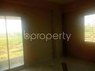 ভাড়ার জন্য BAYUT_ONLYএর অ্যাপার্টমেন্ট - ৪ নং চাঁদগাও ওয়ার্ড, চিটাগাং - This 900 Sq Ft Flat In Shyamoli R/a With A Convenient Price Is Up For Rent