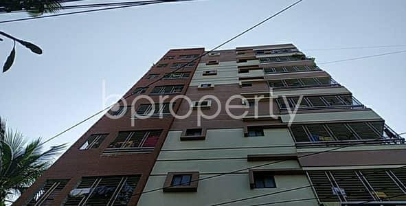 ভাড়ার জন্য BAYUT_ONLYএর অ্যাপার্টমেন্ট - কান্দিরপাড়, কুমিল্লা - A Dazzling 900 Sq Ft Residential Property Is Up For Rent Located At Kandirpar