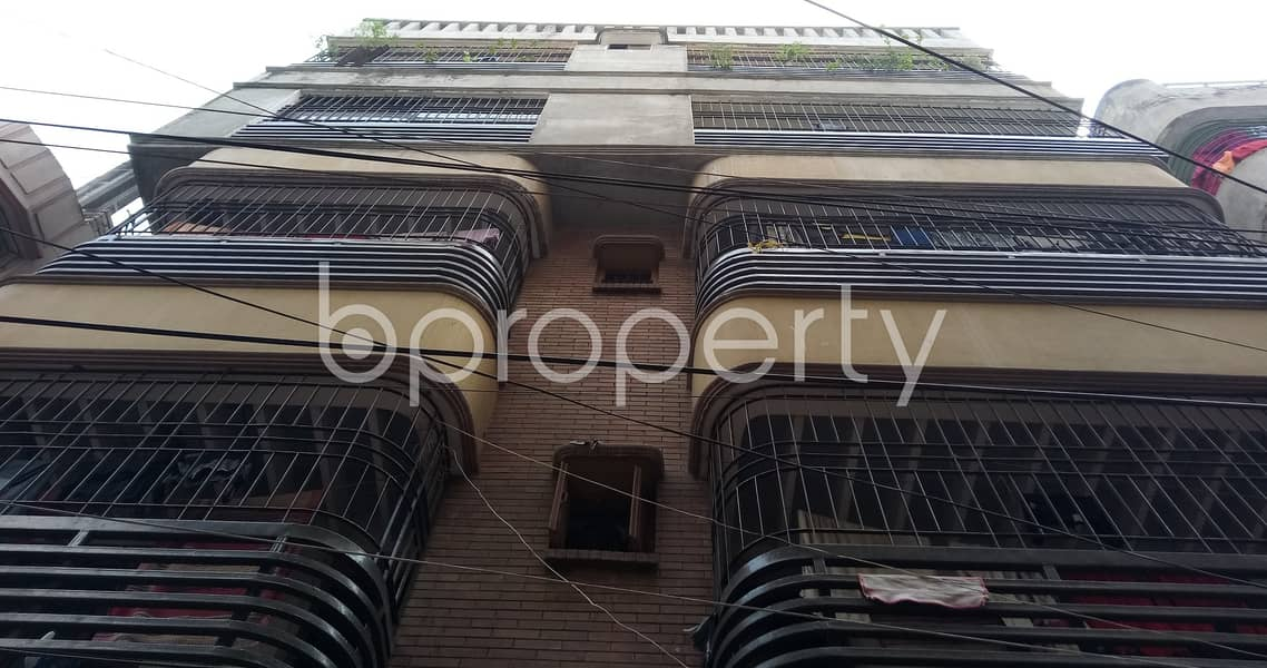 11880 Square Feet Residential Building For Sale In South Pirerbag