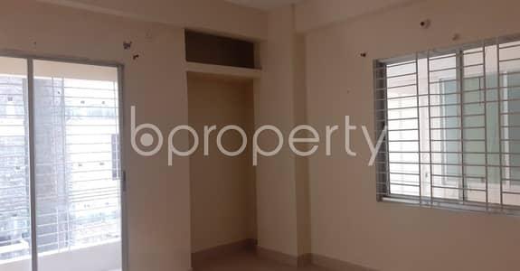 বিক্রয়ের জন্য BAYUT_ONLYএর অ্যাপার্টমেন্ট - ১০ নং উত্তর কাট্টলি ওয়ার্ড, চিটাগাং - This Lovely 1850 Sq Ft Residential Property Is Up For Sale At North Kattali Ward