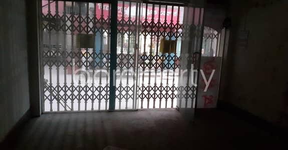 Shop for Rent in Hazaribag, Dhaka - 120 Sq Ft Commercial Shop Is For Rent In Sher-e-bangla Road, Hazaribag