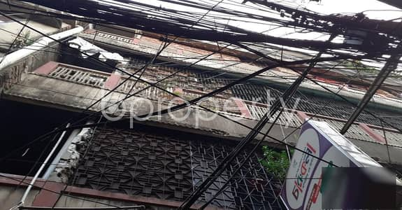 2 Bedroom Apartment for Rent in 32 No. Andarkilla Ward, Chattogram - Available Residential Apartment Near Anderkilla Shahi Jame Masjid In Andarkilla Is Up For Rent.
