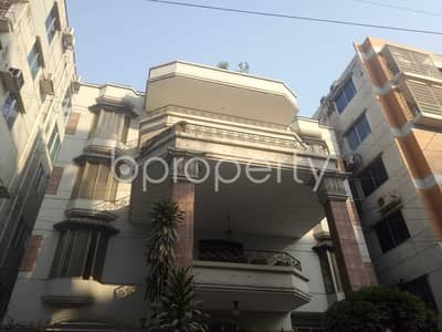 12 Bedroom Building for Sale in Uttara, Dhaka - 14400 Sq Ft Full Building Is Ready For Sale In Uttara 12