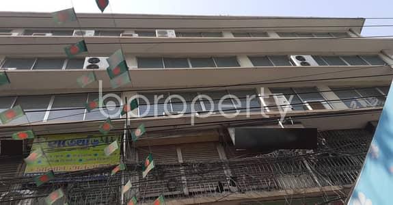 ভাড়ার জন্য এর ফ্লোর - মহাখালী, ঢাকা - 2400 Sq Ft Commercial Space Is Up For Rent In Mohakhali, Wireless Gate