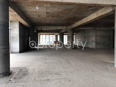 Floor for Sale in Tejgaon, Dhaka - A 5227 Sq Ft Commercial Space Is Available For Sale Which Is Located In Tejgaon Industrial Area .