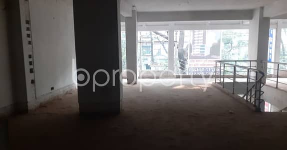 Office for Rent in Bangshal, Dhaka - Commercial Office Space Of 2450 Sq Ft For Rent In Bangshal, Bangshal Road