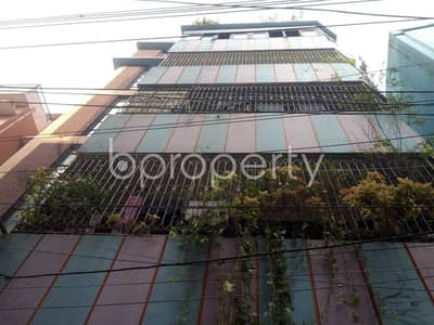 2 Bedroom Flat for Sale in Mirpur, Dhaka - In An Urban Location And Reasonable Price, See This 2 Bedroom Flat Is Available For Sale In Kallyanpur .