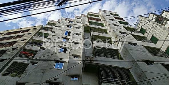 ভাড়ার জন্য BAYUT_ONLYএর অ্যাপার্টমেন্ট - কান্দিরপাড়, কুমিল্লা - 1250 Sq Ft Wonderful Living Property Is Up For Rent In Manoharpur.