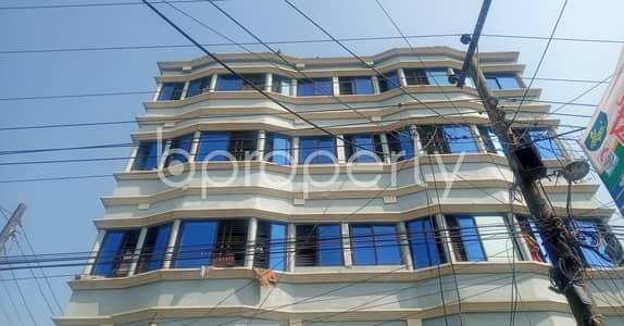 7 Bedroom Building for Sale in Patenga, Chattogram - This 9000 Sq Ft Full Building Is Ready To Sale In Patenga