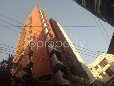 3 Bedroom Flat for Rent in 15 No. Bagmoniram Ward, Chattogram - Take A Look At This 2500 Sq Ft Flat Which Is Up For Rent In Nasirabad