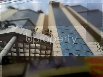 Office for Sale in Motijheel, Dhaka - Motijheel Holds A 1161 Square Feet Office Space For Sale